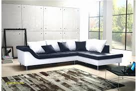 canapé d angle blanc cuir résultat supérieur canape angle design luxe canape d angle blanc