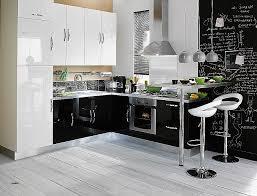 marchand de cuisine marchand de cuisine equipee simple meublesline cuisine complte m