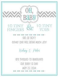 baby announcement wording birth announcement quotes alluring announcement wording ideas