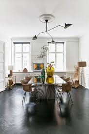 408 best dining room images on pinterest dining rooms dining