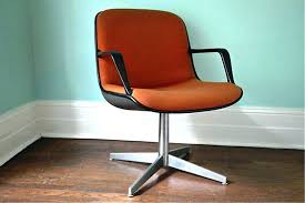 Reception Desk Ebay Office Desk Ebay Office Desks Antique Solid Oak Desk Chair