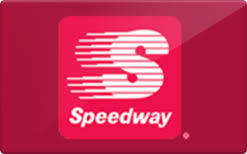 gas gift card speedway gift card coin fuel