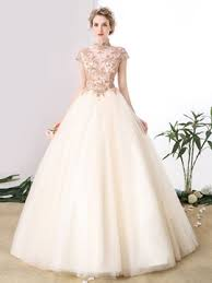 quinsea era dresses vintage quinceanera dresses for sale online ericdress