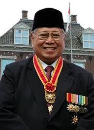biografi bj habibie english junus effendi habibie wikipedia bahasa indonesia ensiklopedia bebas