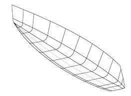 carollza jon boat plans plywood