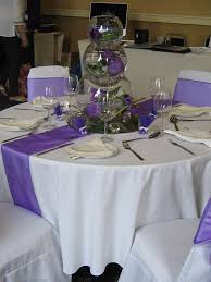 cheap table centerpieces great cheap table centerpieces for wedding cheap table decorations