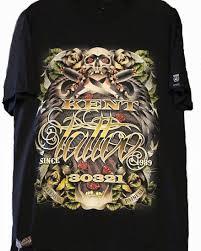 kent tattoo apparel official 05 kent tattoo apparel instagram
