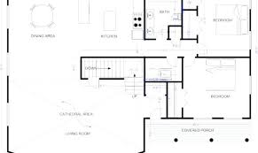 free home blueprint software home blueprint software floor plan design software free home layout