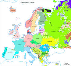 Russia Physical Map Physical Map by England Physical Map Within Of Europe Justeastofwest Me