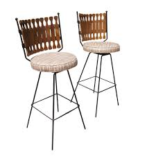 best fresh mid century modern bar stools for sale 9896