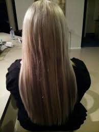 micro bead hair extensions reviews micro bead hair extensions reviews hair weave