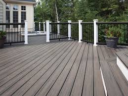best 25 grey deck stain ideas on pinterest gray deck deck