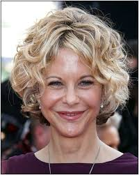perm for over 50 short hair perm for women over 50 google search makeup etc pinterest