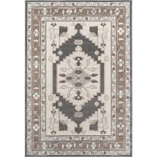 Indoor Outdoor Rugs Home Depot by Home Decorators Collection Messina Beige 9 Ft 2 In X 11 Ft 11