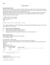 functional resume vs chronological resume dcf qna edited