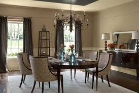 interior home colors for 2015 dining room paint colors 2016 photo gallery