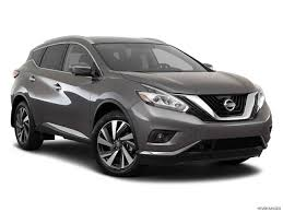 nissan murano 2017 platinum 2017 nissan murano platinum market value what u0027s my car worth