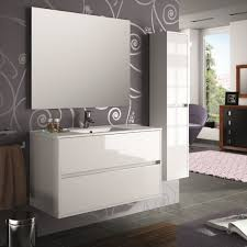 40 In Bathroom Vanity by Bathroom Vanities In Miami Toilets Bathroom Vanity Doral