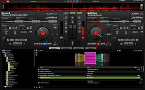 virtual dj 8 pro on hax