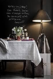 canapé ées 70 table manucure und canapé industriel pour deco chambre best of les