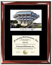 virginia tech diploma frame virginia tech diploma frame cherry lacquer w 24k gold plated