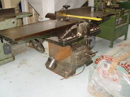 60 best lathes and bandsaws images on pinterest woodworking
