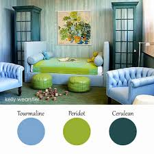 good analogous color scheme room 15 in pictures with analogous