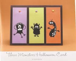halloween card ideas sayings festival collections best 25 vintage