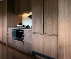 cabinet veneer home depot cabinet veneer sheets kitchen veneers home depot strawzinnovations