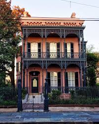 2435 best new orleans images on pinterest new orleans louisiana