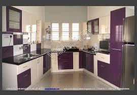 Modular Kitchen Interior Awesome Modular Kitchen Design Ideas India Contemporary Interior