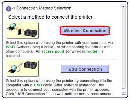 canon pixma ip2770 resetter youtube pixma ip7250 wireless connection setup guide canon uk