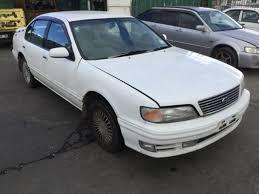 nissan cefiro wrecking nissan cefiro a32 1994 1998