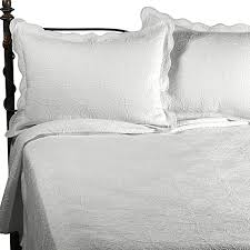 Coverlet Matelasse Matelasse Coventry Coverlet Set In White Bed Bath U0026 Beyond
