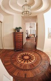 Hardwood Floor Patterns Ideas 192 Best Inspirational Hardwood Flooring Designs Images On