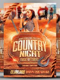 template flyer country free 42 event flyer templates free psd ai illustrator format