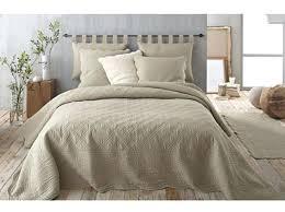 coussin tete de lit alinea coussin de tete de lit 25 tates de lit pour tous les styles