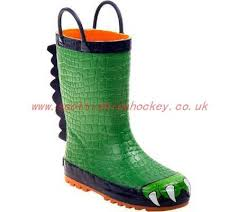 womens green boots uk trendy womens shoes joseph green boots boot kid allen ja24249c