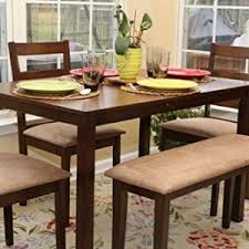 New Style Dining Room Sets by Dinette Sets For Small Spaces Shabby Chic Drop Leaf Dining Table