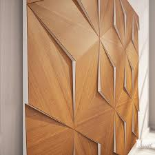 Best  Textured Wall Panels Ideas On Pinterest Wall Panel - Decorative wall panels design