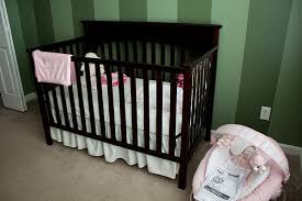 what color of behr green did you paint your nursery u2014 the bump