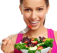 11 foods to boost your eye health allaboutvision com