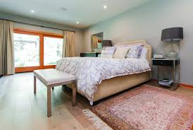 lighting ideas for a bedroom angie s list master bedroom with ceiling lights