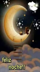 imagenes de buenas noches ala distancia buenas noches a la distancia feliz descanso amigos buenas