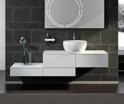 awesome bathroom wall mounted bathroom cabinets modern helkk com