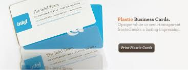 9 best business cards images on pinterest business card