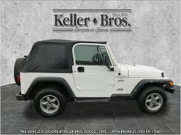 used jeep wrangler for sale 5000 used jeep for sale 5000 photos that really charming autojosh