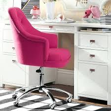 Pink Computer Desk Pink Computer Desk Chair Computer Desk Chair Ikea Clicktoadd Me
