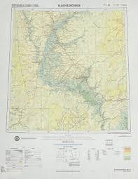 Dma Map Free China Maps