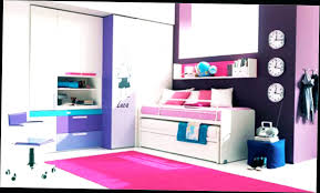 beds ikea bunk bed slide hack beds with out mattress princess